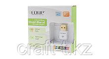 Беспроводной адаптер WiFi адаптер EDUP 300EP-AC1619-2х диапазонный