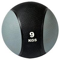 Медбол 9 кг