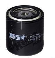 Фильтр для охлаждающей жидкости H30WF
