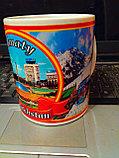 Сувенирные кружки Казахстан  (сублимация), фото 10