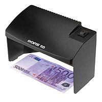 Детектор банкнот ультрафиолетовый DORS 60, фото 1