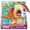 Hasbro Furreal Friends E3504 Большой питомец на поводке Собака