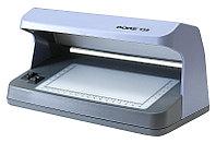 Детектор банкнот ультрафиолетовый DORS 135, фото 1