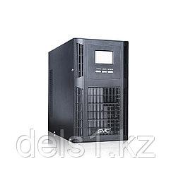 Напольный ИБП (UPS) SVC PT-1K