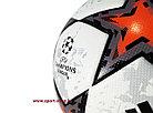 Футбольный мяч Adidas Champion League (прыгающий), фото 4