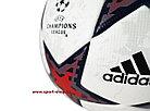 Футбольный мяч Adidas Champion League (прыгающий), фото 5