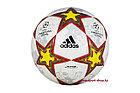 Футбольный мяч Adidas Champion League (прыгающий), фото 2