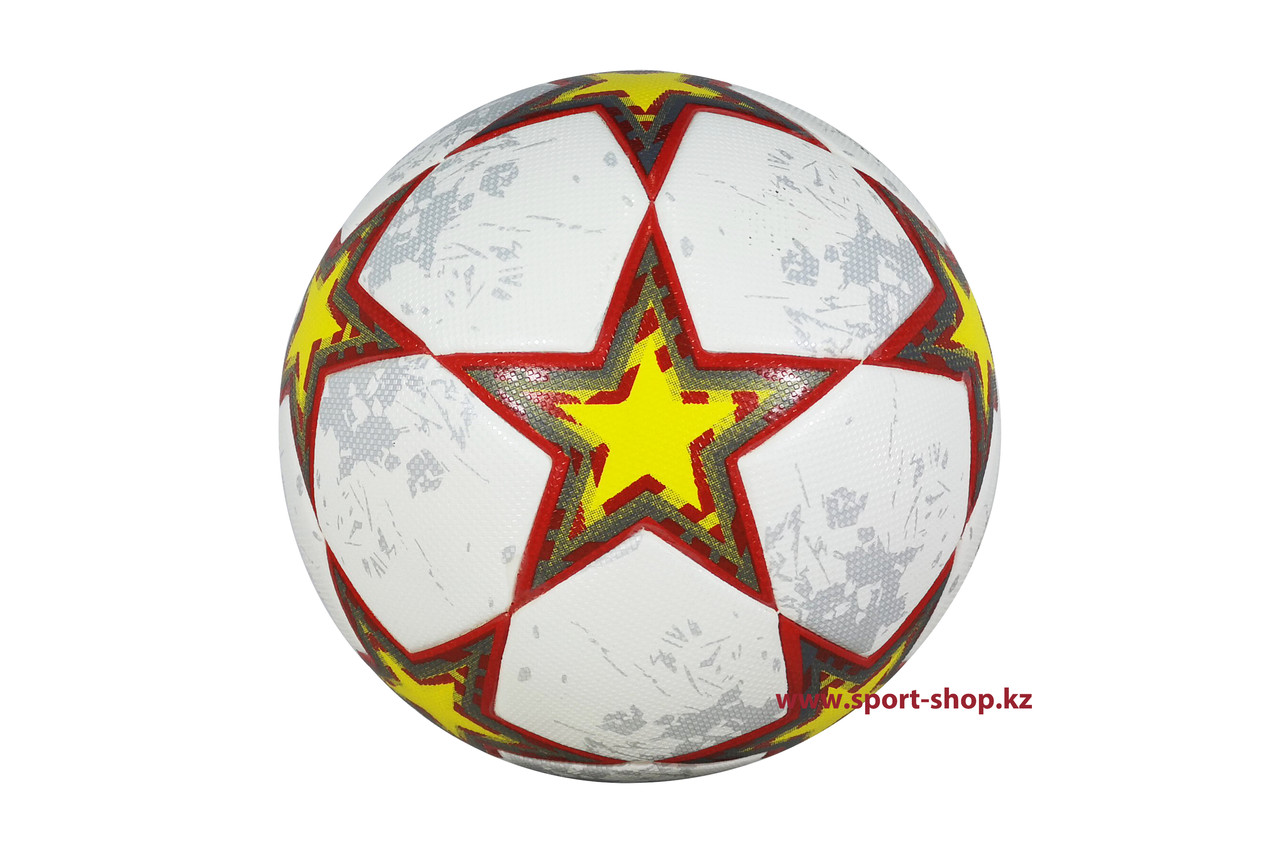 Футбольный мяч Adidas Champion League (прыгающий)