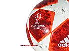 Футбольный мяч Adidas Champion League , фото 3