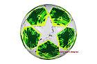 Футбольный мяч Adidas Champion League , фото 2