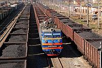 Грузоперевозки ЖД транспортном Шанхай- Алматы