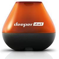 Эхолот Deeper Start wi-f, фото 1