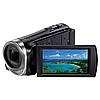 Видеокамера Sony CX405