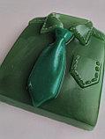 Мыло ручной работы на военную тему сувенирное, фото 2