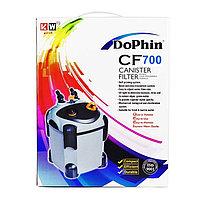 Dophin CF-700 UV, фото 1