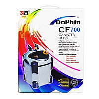 Dophin CF-700 UV