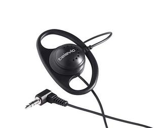 Televic EP152 легкие моно наушники слушателя