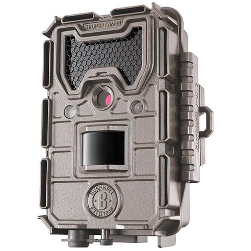 "Фотоловушка ""Bushnell Trophy Cam HD Aggressor 20MP No-Glow"""