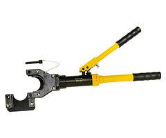 Ножницы гидравлические для резки кабеля НГ-52Б SHTOK