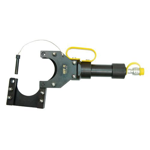 Насадка гидравлическая для резки кабеля НГ-85+ SHTOK