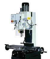 Станок фрезерный настольный для обработки металла TRIOD MMT-48SP 143025