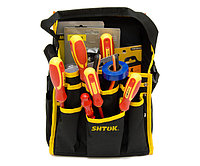 Набор электромонтажника  №8 SHTOK, фото 1