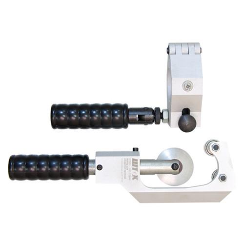 Набор для разделки кабеля АС НБ-720АС