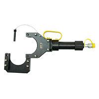 Насадка гидравлическая для резки кабеля НГ-100+ SHTOK