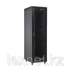 Шкаф серверный SHIP 601S.6615.03.100 15U 600*600*800 мм