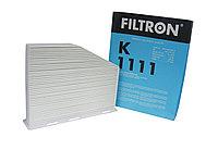Фильтр воздушный Filtron K1111 1K0819644B 1K0819644 1K0819644A