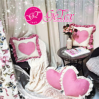 Декоративные подушки, фото 1