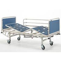 Кровать функциональная медицинская Medisa (ROA)