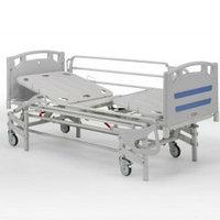 Кровать функциональная медицинская Medisa (Basica G)