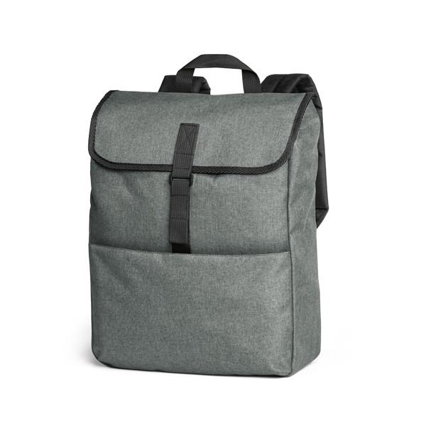 Рюкзак для ноутбука, VIENA