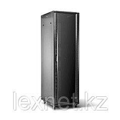 Шкаф серверный SHIP 601S.8047.24.100 47U 800*1000*2200 мм