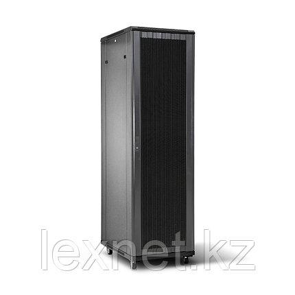 Шкаф серверный SHIP 601S.6842.54.100 42U 600*800*2000 мм, фото 2