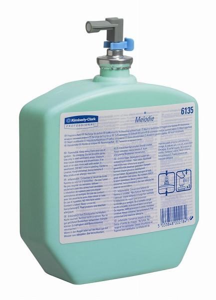 Освежитель воздуха Melodie 6135 Air Care - Refil производства Kimberly-Clark Professional