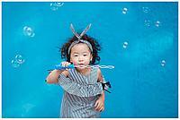 Детский фотограф. Фотограф на детский праздник. Фотосъемкa детского праздника.
