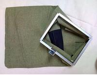 Мешок для транспортировки кассет банкомата, фото 1