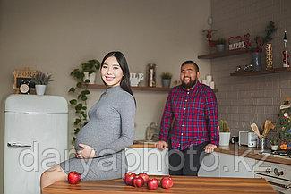"""Фотосессия беременности. Фотосессия """"в ожидании чуда"""""""
