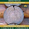 Cостав для защиты торцов древесины Neomid Tor Plus | 2,5 кг., фото 2