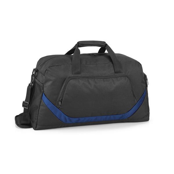 Спортивная сумка, DETROIT