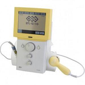 Оборудование для лазерной терапии