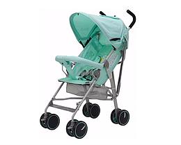 Прогулочная коляска Rant Safari Aquamarine