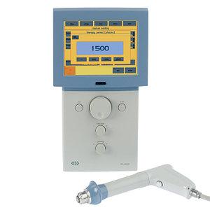 Оборудование для ударно-волновой терапии