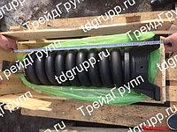 200101-00022B Натяжитель гусеницы Doosan DX340LCA