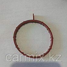 Прокладка дроссельной заслонки SUZUKI SX4 RW420
