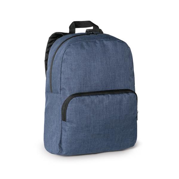 Рюкзак для ноутбука, KIEV