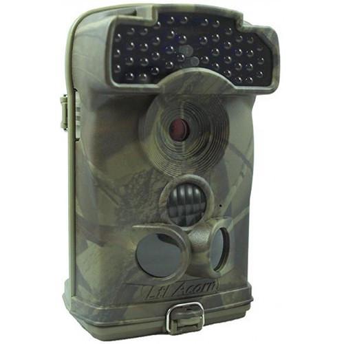 "Фотоловушка ""Ltl Acorn 6310MC"""