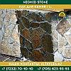 Лак для камня Neomid Stone | 1 л., фото 3